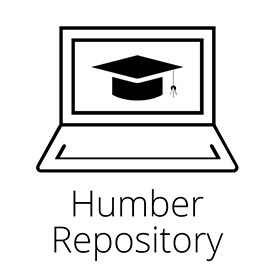 Humber Library Room Booking