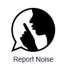 Report Noise