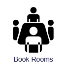 Study Room Booking