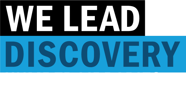 We Lead Discovery: Humber Libraries