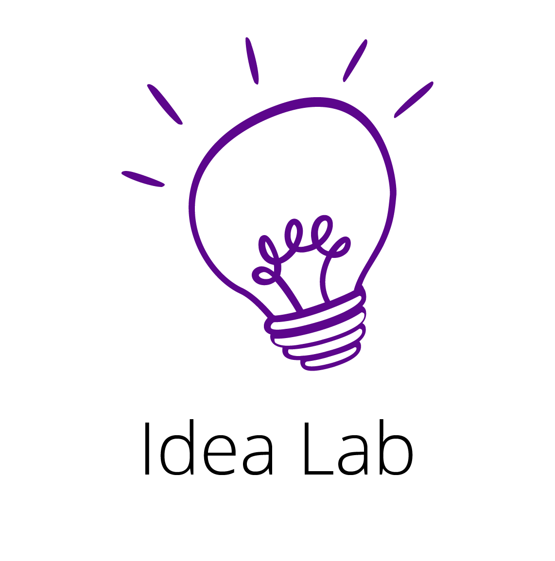 Idea Lab Icon